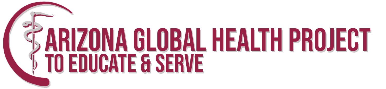 Arizona Global Health Project